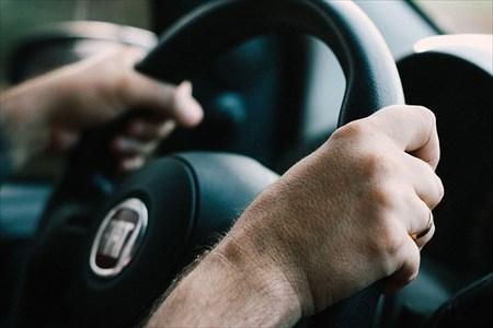 安全運転に必要な心構えとは