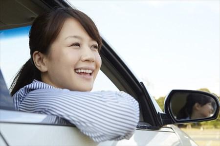 学割もご用意!安い料金で運転免許取得を目指すなら東京の教習所【新東京自動車教習所】へ
