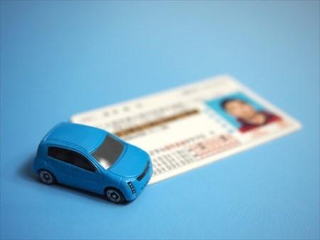 東京のドライビングスクールで普通車やバイクの免許取得を目指すなら