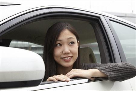 普通免許を東京で取るなら学割などの適用により安い料金で通える【新東京自動車教習所】